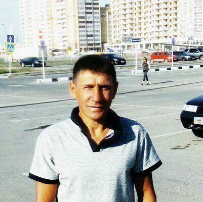 Фото мужчины АЛЕКСЕЙ, Тюмень, Россия, 39