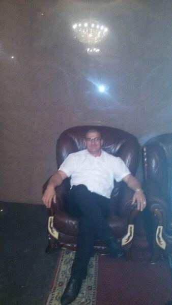 Фото мужчины zorro, Ростов-на-Дону, Россия, 32
