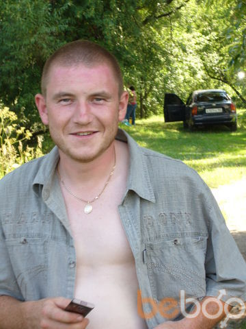 Фото мужчины spelik, Пушкино, Россия, 32