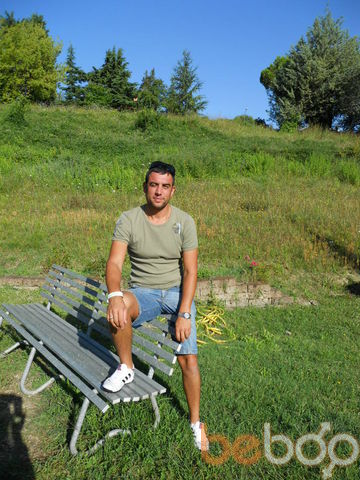 Фото мужчины CELENTANO, Баку, Азербайджан, 37