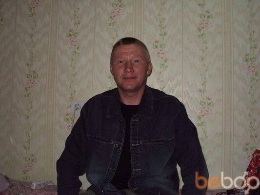 Фото мужчины andreyp555, Ижевск, Россия, 49