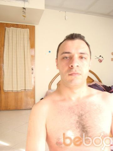 Фото мужчины амир, Исфахан, Иран, 36