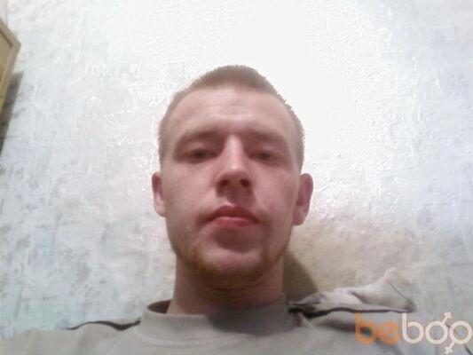 Фото мужчины Anton19890, Абай, Казахстан, 28