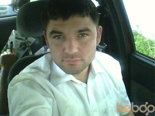 Фото мужчины vitos, Есик, Казахстан, 37