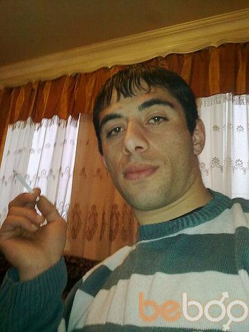 Фото мужчины GARNI1983XX, Ереван, Армения, 34