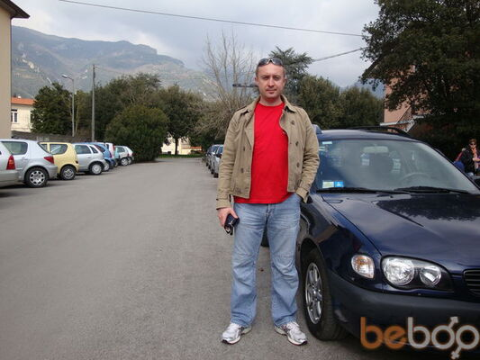 Фото девушки AndreAle, Лукка, Италия, 40