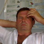 Фото мужчины Владимир, Атырау, Казахстан, 55