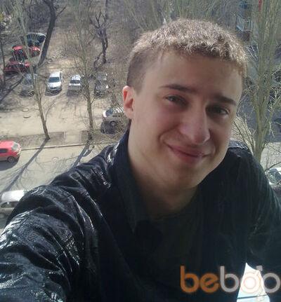 Фото мужчины brooks, Донецк, Украина, 27