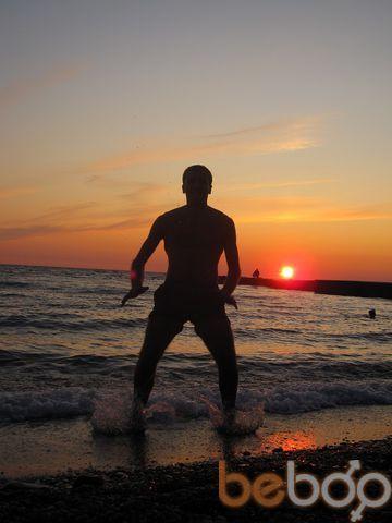 Фото мужчины KANT, Сочи, Россия, 33