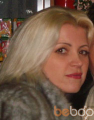 Фото девушки Anal, Кировоград, Украина, 37