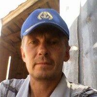 Фото мужчины Виктор, Вытегра, Россия, 41