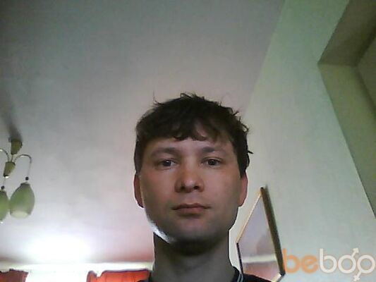 Фото мужчины komak, Новополоцк, Беларусь, 38