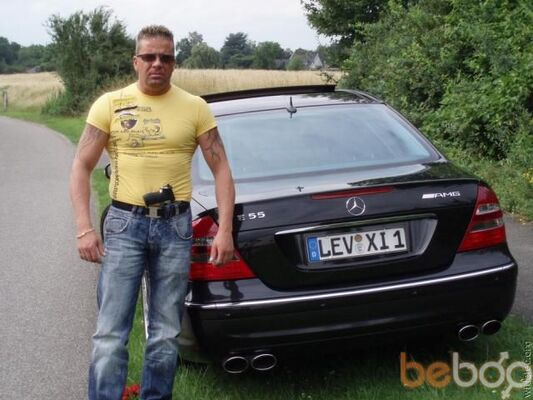 Фото мужчины omidamaru, Рига, Латвия, 38