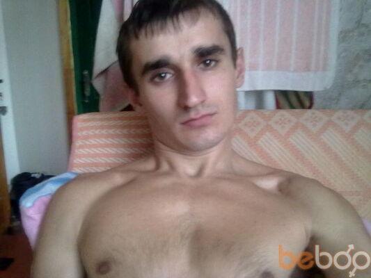 Фото мужчины wamber, Харьков, Украина, 28