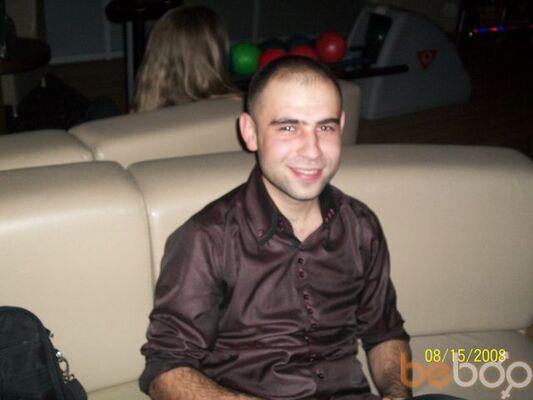 Фото мужчины natgob, Кишинев, Молдова, 37