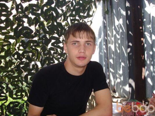 Фото мужчины danko32, Екатеринбург, Россия, 29