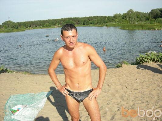 Фото мужчины Sanek, Воронеж, Россия, 34