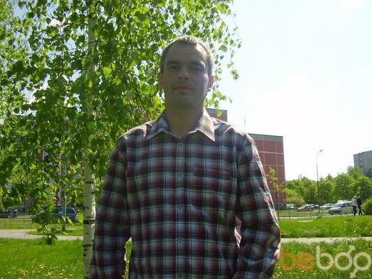 Фото мужчины игорь, Брест, Беларусь, 44