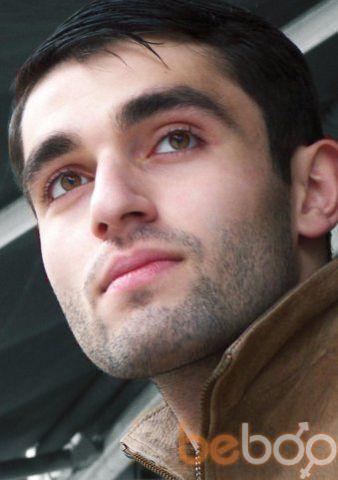 Фото мужчины Gabriil, Кишинев, Молдова, 37