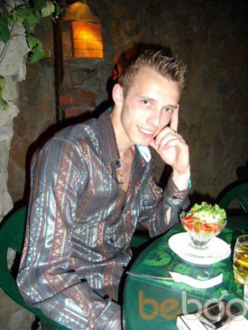 Фото мужчины AlexCondor, Лисичанск, Украина, 33