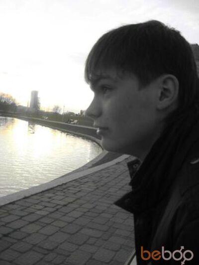 Знакомства Минск, фото мужчины Ne5Ret, 31 год, познакомится