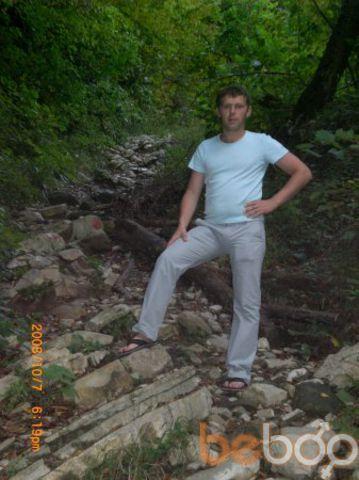 Фото мужчины toshanet23, Нижний Новгород, Россия, 38