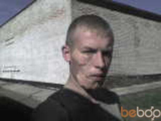 Фото мужчины ИГОРЬ, Орша, Беларусь, 27