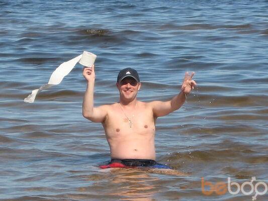 Фото мужчины copone, Санкт-Петербург, Россия, 43