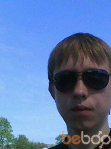 Фото мужчины Vizorak, Гродно, Беларусь, 25