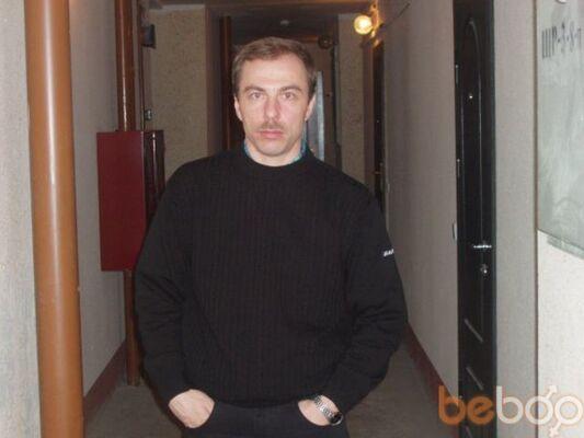 Фото мужчины cerhg88, Санкт-Петербург, Россия, 50