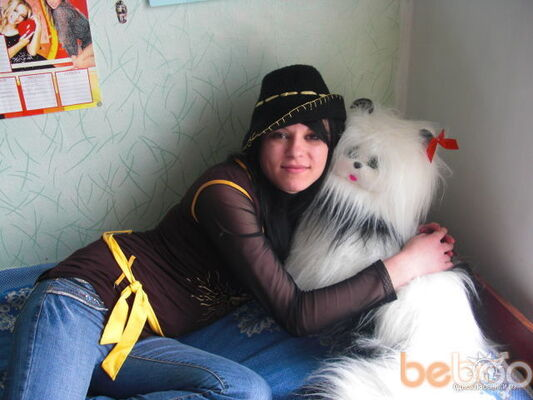 Фото девушки Kriska, Тирасполь, Молдова, 27