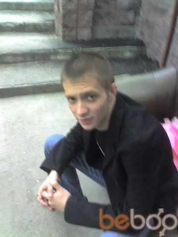 Фото мужчины Илья, Алматы, Казахстан, 29