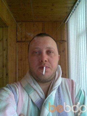 Фото мужчины yrok1981, Воронеж, Россия, 35