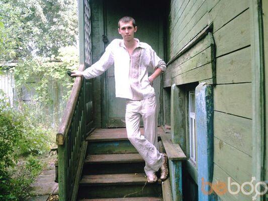 Фото мужчины Gege, Гомель, Беларусь, 37