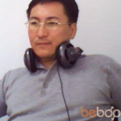 Фото мужчины logon, Алматы, Казахстан, 42