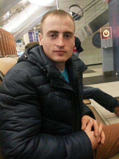 Фото мужчины vitiok 555, Кишинев, Молдова, 29