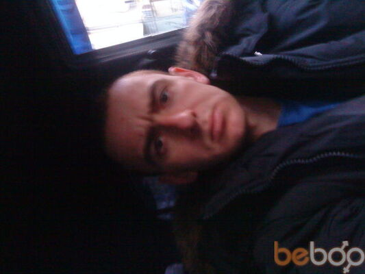 Фото мужчины Denn, Краснодар, Россия, 34
