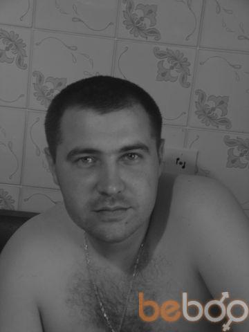 Фото мужчины САША, Чернигов, Украина, 36