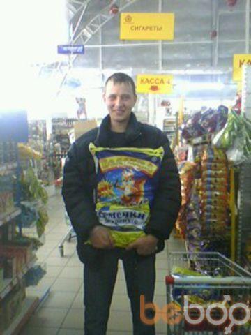 Фото мужчины serg26, Сургут, Россия, 33