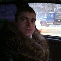 Фото мужчины Санёк, Самара, Россия, 29