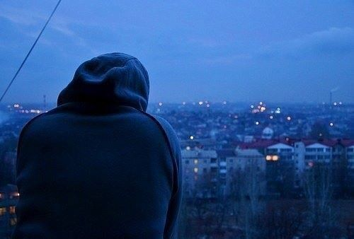 Фото мужчины Виктор, Лида, Беларусь, 32
