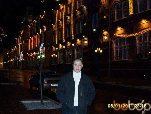 Фото мужчины oleg, Астрахань, Россия, 33