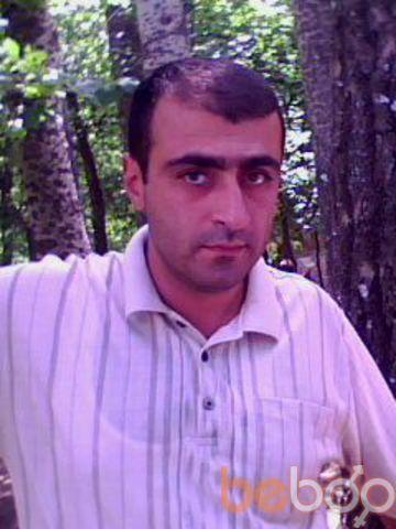 Фото мужчины areg1982, Ереван, Армения, 35
