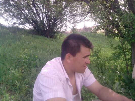 Фото мужчины нурлан, Шымкент, Казахстан, 36