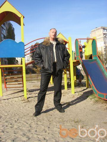 Фото мужчины Dimon, Днепродзержинск, Украина, 49