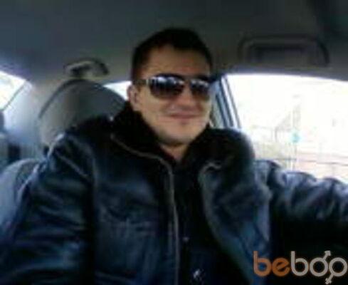 Фото мужчины serz, Актобе, Казахстан, 33