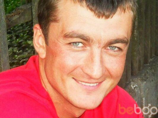 Фото мужчины bryk80, Николаев, Украина, 38