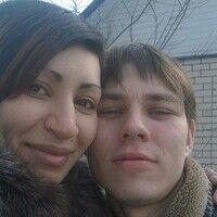 Фото мужчины Яков, Саратов, Россия, 26