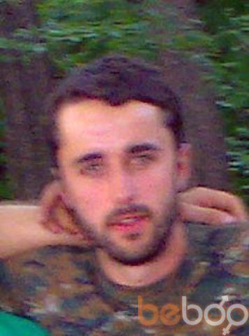 Фото мужчины alex, Argostolion, Греция, 37