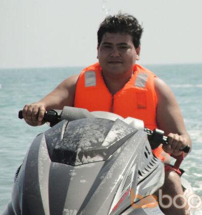 Фото мужчины serdar2222, Ашхабат, Туркменистан, 34